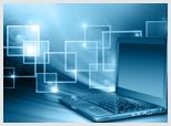 システムエンジニアリングサービス イメージ