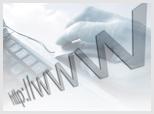 WEBシステムの受託開発 イメージ