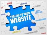 WEBサイトの企画、運営 イメージ